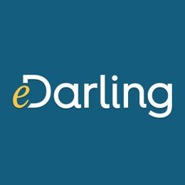 edarling
